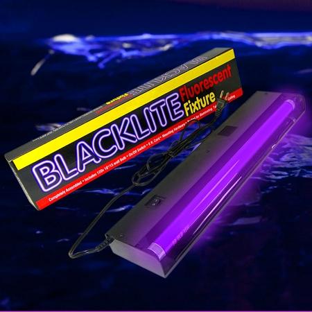 18_blacklight_1