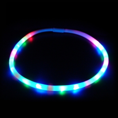 20-led-chaser-necklace