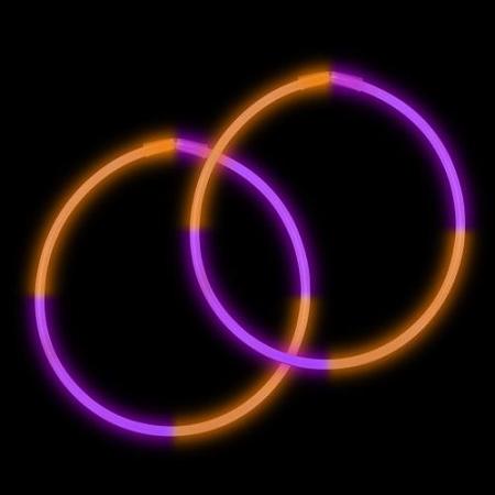 22-bi-glow-necklaces-purple-orange-purple-orange