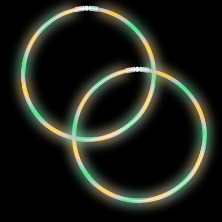 22-swirl-glow-necklaces-green-yellow-purple