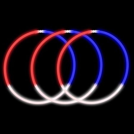 22-tri-color-necklaces-red-white-blue