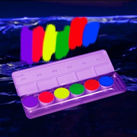 6_pack_blacklight_body_paint_1