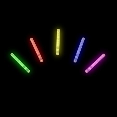 assorted-15-lightsticks