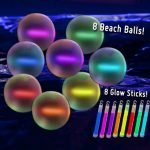 bb100mix-1-glow-beach-balls