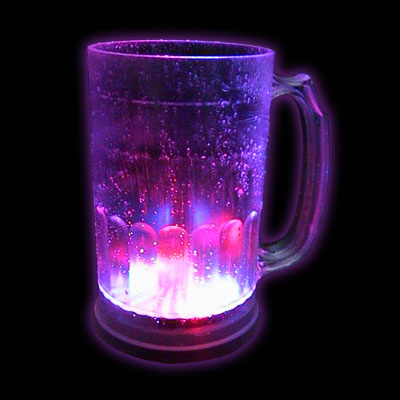 beer_mug_tall
