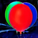 LED Balloon Lights Packs (NEW!)