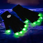 black_led_gloves_1