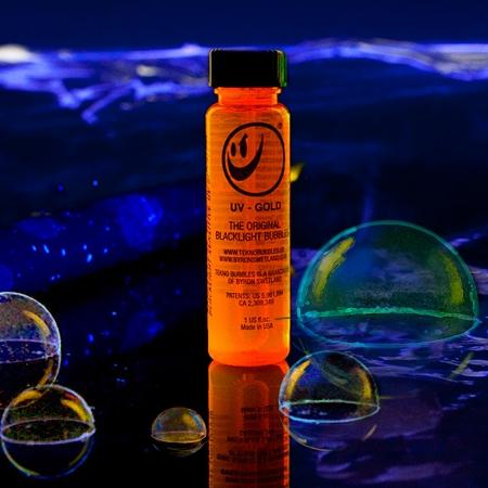 blacklight_bubbles_gold_1