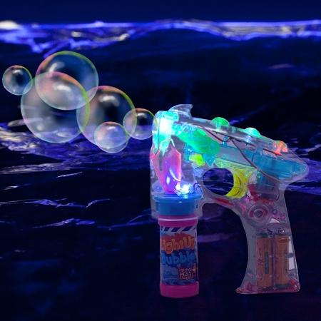 bubble_gun_1