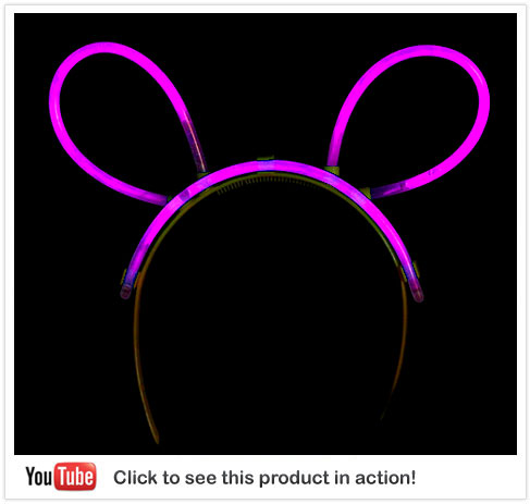bunny_ears_pin_gs