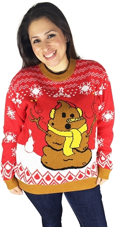 crappyholiday_sweater_1