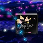 fairy_lights_1