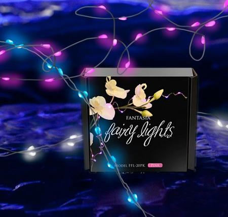 fairy_lights_1