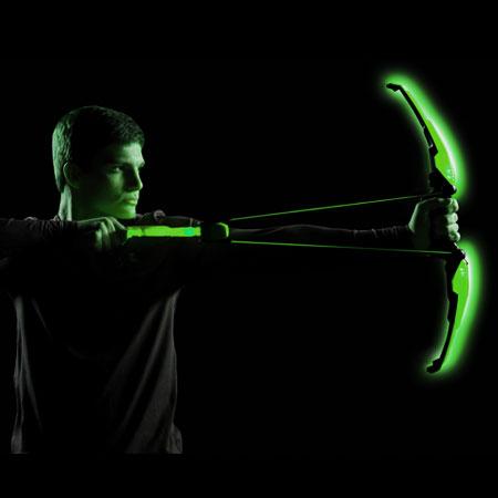 firetek-bow-green3