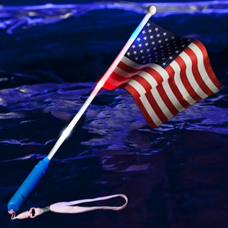 flashing-american-flag-wand