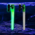 LED Flashlight Light Stick