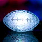 football_litecube