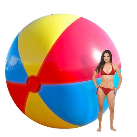 giant_beach_ball_1