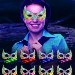 glo-mask-butterfly-assorted-gs