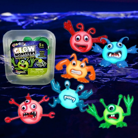 glo_doh_monsters_1
