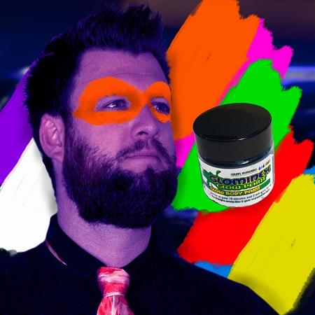 glominex_body_paint_1