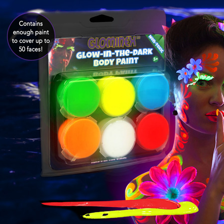 glow-body-paint-6-assorted-clam