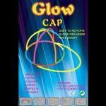 Glow Hat – Multicolor