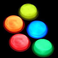 glow_badges