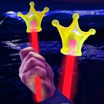 glow_crown_wand_1