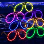 glow_glasses_7pack_11