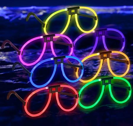 glow_glasses_7pack_11