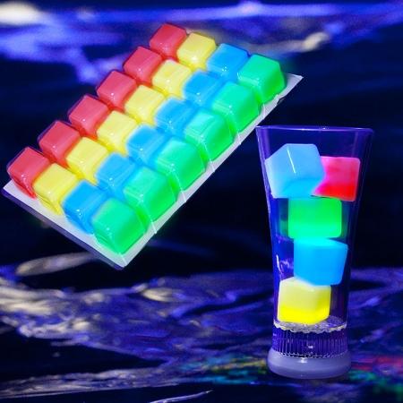 glow_ice_cubes_1
