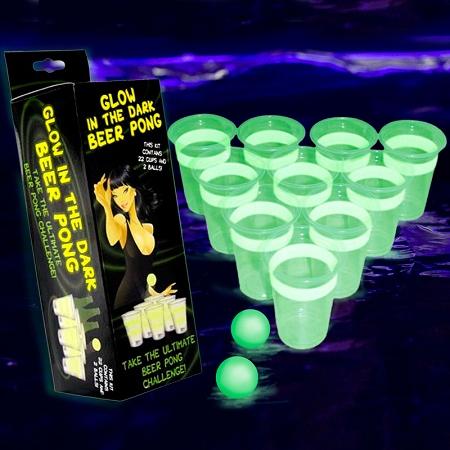 glow_in_the_dark_beer_pong_111
