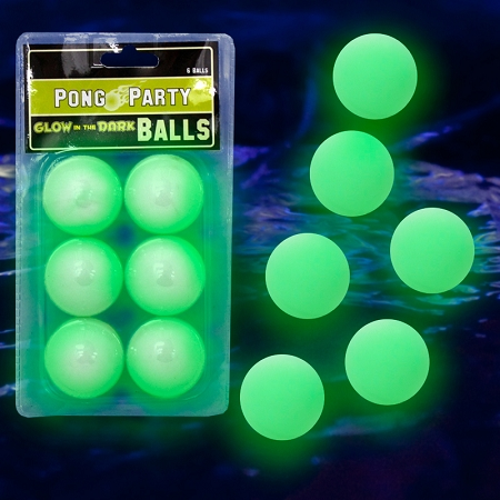 glow_in_the_dark_ping_pong_balls_1