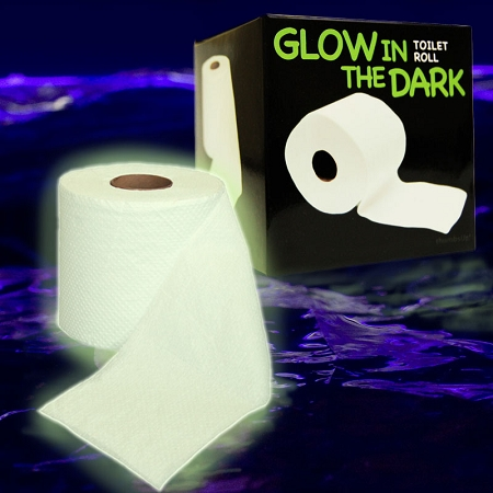 glow_in_the_dark_toilet_paper_11