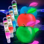 Glow Paint: 1oz Tube