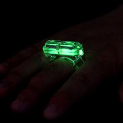 glow_ring_g