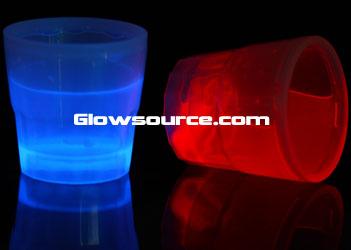 glow_shot_rb