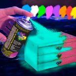 glow_spray_paint_1
