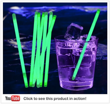 glow_stir_sticks_green_11