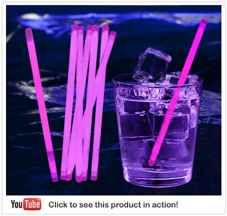 glow_stir_sticks_pink_11
