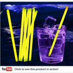 glow_stir_sticks_yellow_11