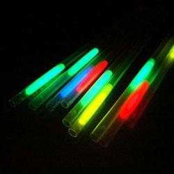 glow_straw