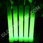 glowstick_green