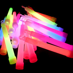 glowstick_mix