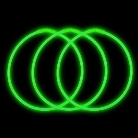 green-22-glow-necklaces-premium