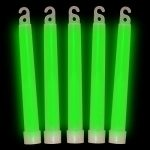 green-6-glow-sticks