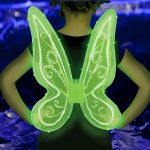 green_fairy_wings_1
