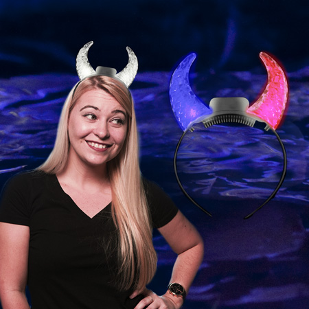 halloween-crystal-devil-horns-headband