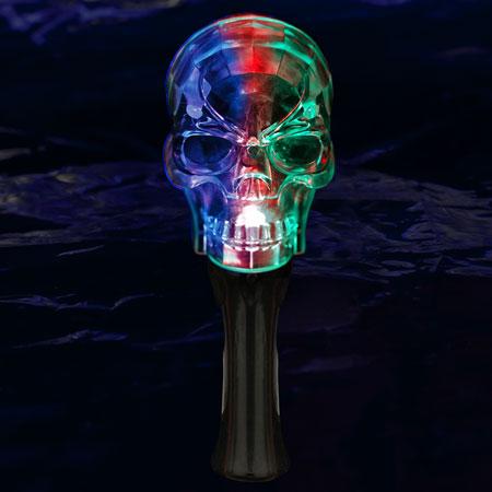 halloween-led-crystal-skull-wand